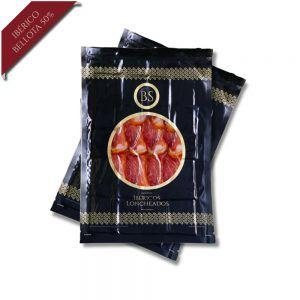 comprar lomo iberico de bellota en nuestra tienda online