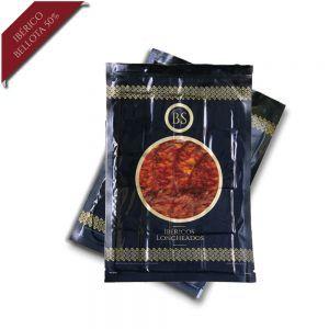 comprar embutidos ibéricos de bellota en nuestra tienda online