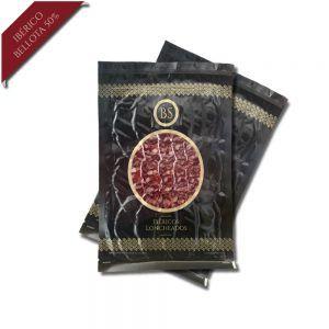 Comprar salchichón de bellotade venta en nuestra tienda online